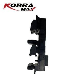 Image 2 - KobraMax левый передний переключатель 1GD959857D подходит для Volkswagen Seat автомобильные аксессуары