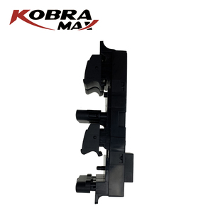 Image 2 - KobraMax Left Front Switch 1GD959857D Fits For Volkswagen Seat Car Accessories