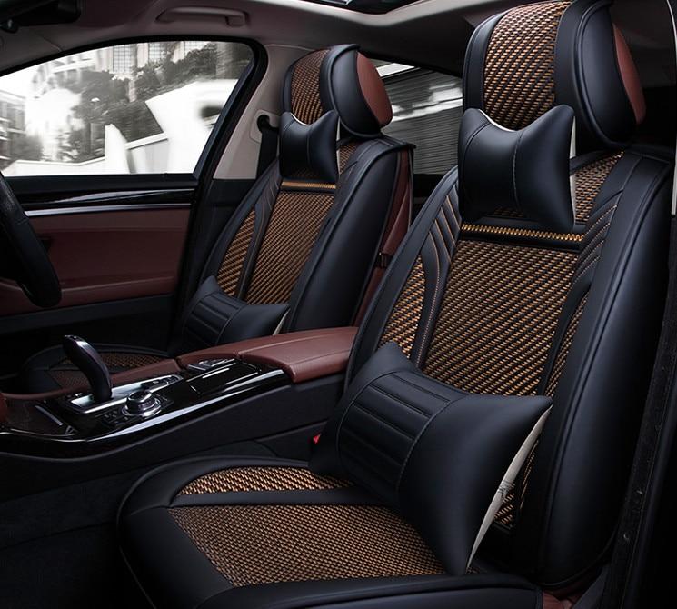 Lexus Car Covers Free Shipping