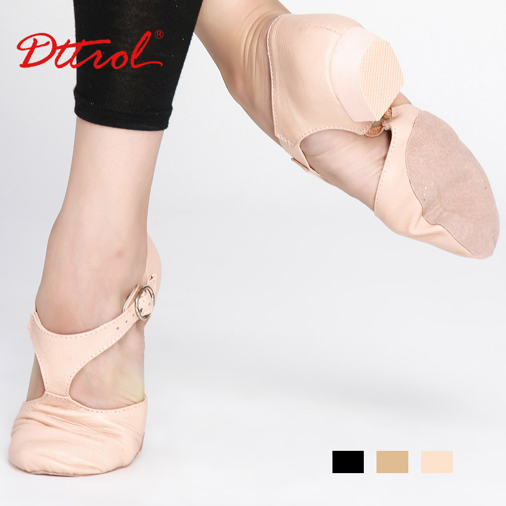Supadance International Dance Shoes Ballroom Latin Dancing Apparel Dancewear