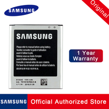 100% Original Replacement Battery B100AE For Samsung GT-S7898 GT-S7270 Galaxy Ace 3 3G GT-S7272 Phone Akku fast shipping 1500mah аккумулятор для телефона craftmann b100ae для samsung gt s7270 galaxy ace 3 gt s7260 gt s7262 gt s7272 gt s7275 gt s7390 gt s7392 gt s7898