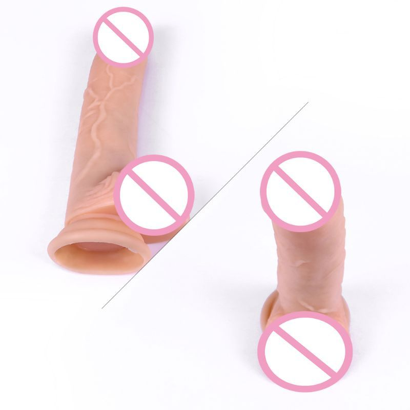 Realistic Dildo Automatic G spot Vibrator with Suction Cup for Women Hands-Free Heating Silicone Vibrant Penis Sex Toy RechargeaRealistic Dildo Automatic G spot Vibrator with Suction Cup for Women Hands-Free Heating Silicone Vibrant Penis Sex Toy Rechargea