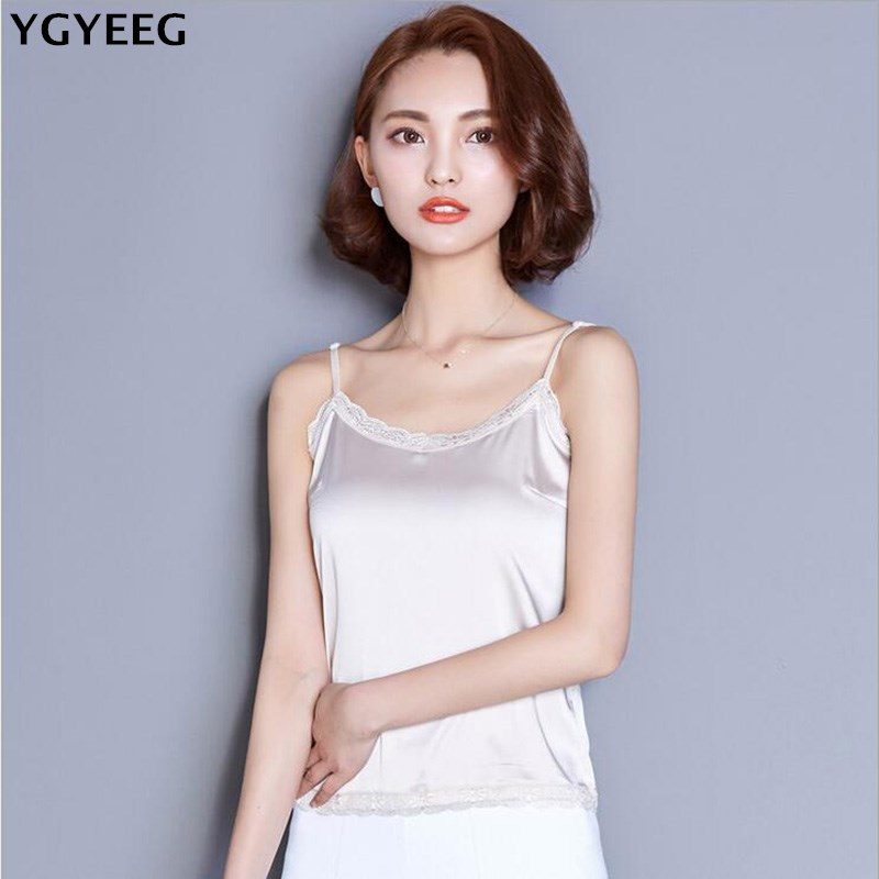 For clothes women cami sale tops lace plus size