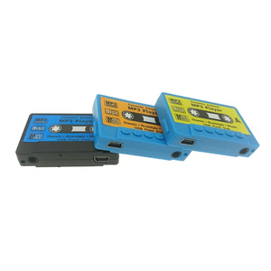Image 2 - HOMEBARL الكلاسيكية جميل لطيف الرياضة الشريط مشغل MP3 مع المحمولة مايكرو SD/TF فتحة للبطاقات لا راديو FM طفل الطفولة الأطفال هدية