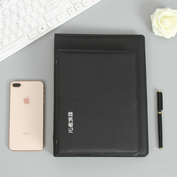 Cheng Jia marki inteligentne wielokrotnego użytku kasowalna spiralna zeszyt notatnik Pocketbook notes biuro szkolne rysunek prezent