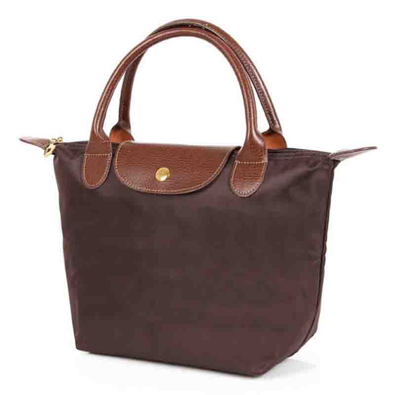 achetez en gros sac provisions en tissu en ligne des grossistes sac provisions en tissu. Black Bedroom Furniture Sets. Home Design Ideas