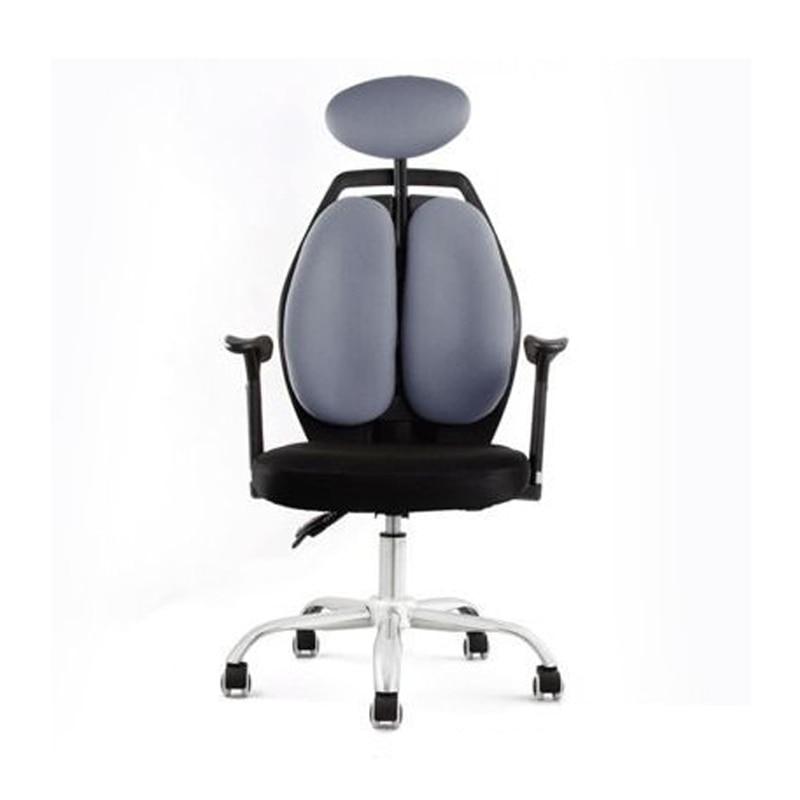 Image 5 - Вращающееся кресло, Новое поступление, гоночный подъемник, синтетические игровые кресла, Интернет кафе, WCG, распродажа, компьютерное кресло, лежащий домашний стул-in Офисные стулья from Мебель on AliExpress