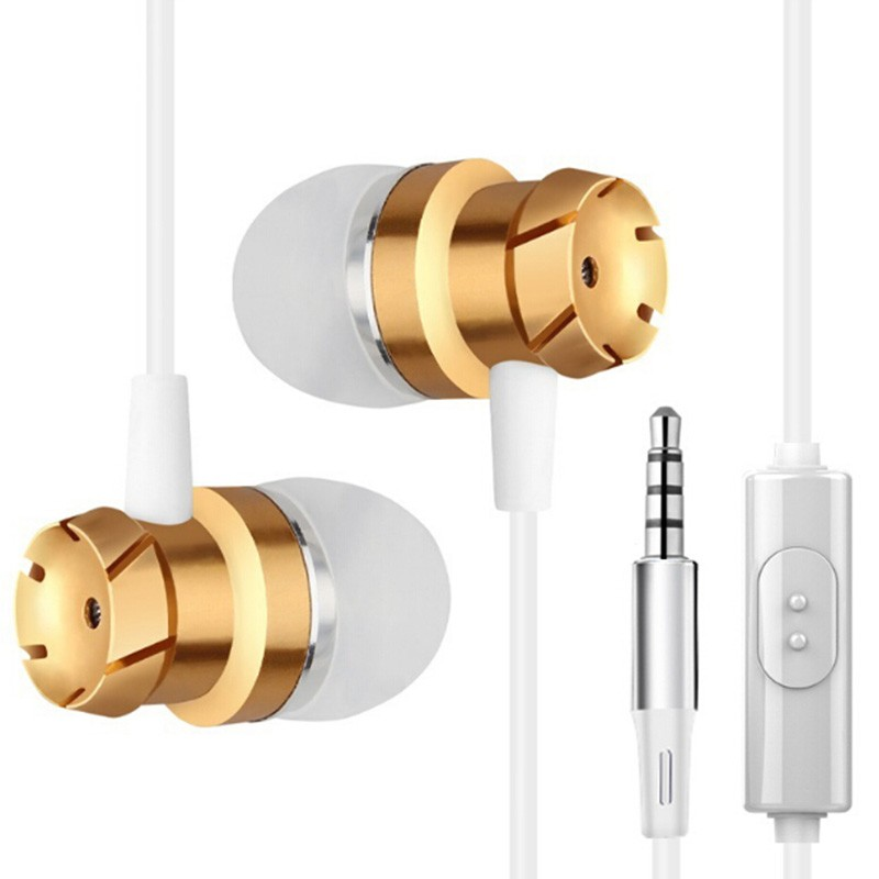 Running Earphone For Xiaomi Redmi Note 5 Pro Note5  Redmi 5 Plus Headphones Cases In-Ear Earpiece Silicon Buds Earbud Headset (9)