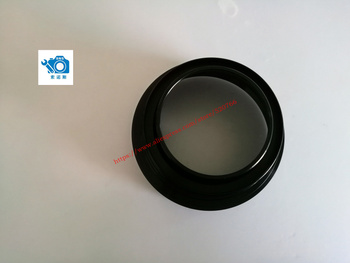 100% new original for cano 85mm 1.2L II  YB2-1058 BARREL,1ST LENS GROUP 85MM  BARREL YB2-1058-000
