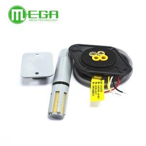 Image 2 - AM2315 I2C digitale signal ausgang temperatur und feuchte modul