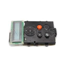 JC92-02519B klucz Boad dla Samsung CLP-415 panelu sterowania
