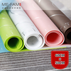 ME FAM Large Size 60x50cm Food Grade Silicone Baking Mat Non Slip Heat Resistance Kneading Dough