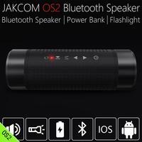 JAKCOM OS2 Smart Outdoor Speaker as Smart Accessories in band 3 tom tom versa smartwatch