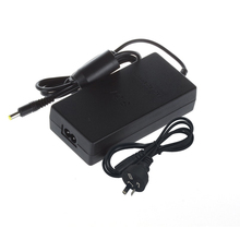 buy ps2 slim power supply and get free shipping on aliexpress com rh aliexpress com