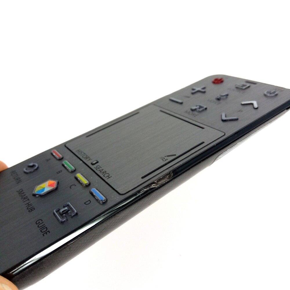 AA59-00761A d'origine utilisé pour Samsung télécommande tactile intelligente pour AA59-00831A AA59-00766a - 6