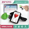 Finger Pulse USB Heart Rate Meter