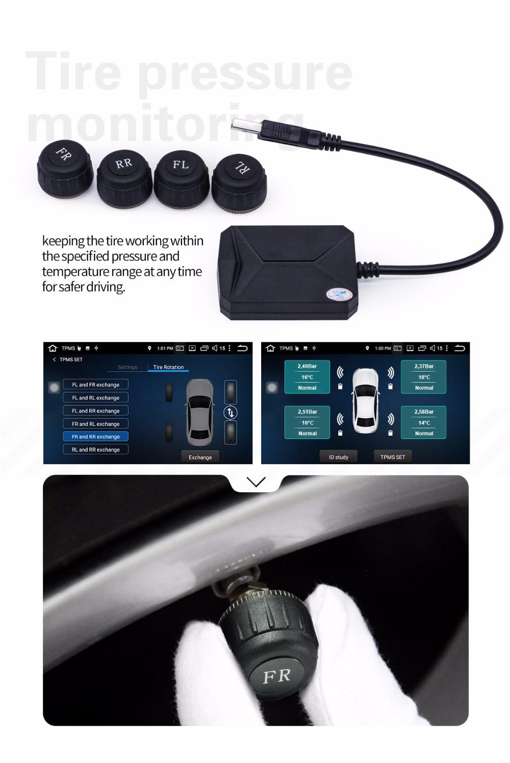 core korting HD Honda 16