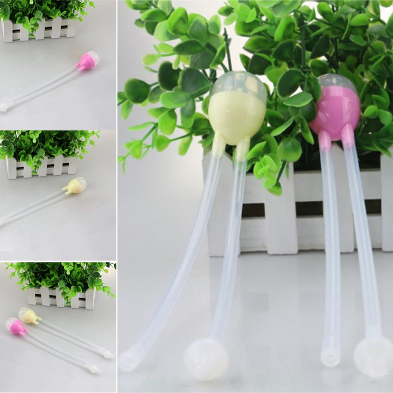 New-Born-Baby-Safety-Nose-Cleaner-Vacuum-Suction-Nasal-Aspirator-Nasal-Snot-Nose-Cleaner-Baby-Care (4)