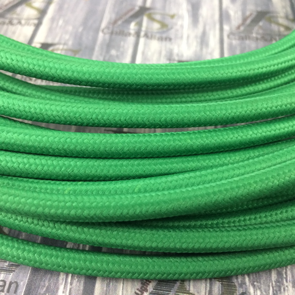 Compare Prices on Electrical Cord Covers- Online Shopping/Buy Low ...
