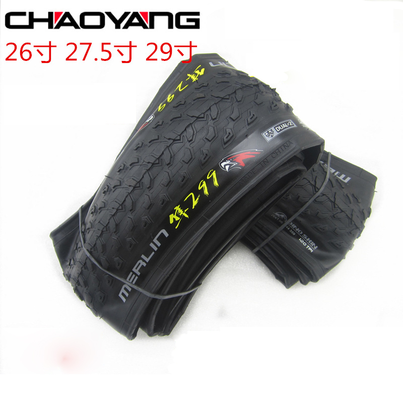 SUPER Light XC 299 Foldable Mountain Bike Tyre Bicycle ,ountain MTB  Tire 26/29/27.5*1.95 Cycling Bicycle Tyres kenda mtb bicycle tire 27 5x1 95 mountain bike tyres bicycle parts k1118