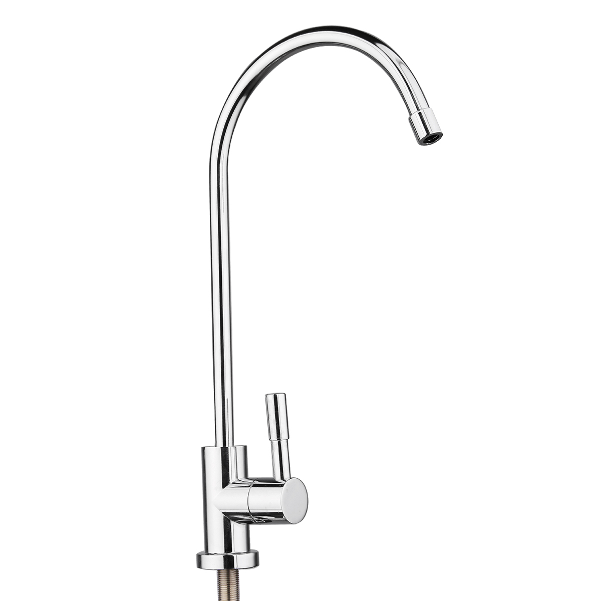 online get cheap bathroom faucet water filter aliexpress com