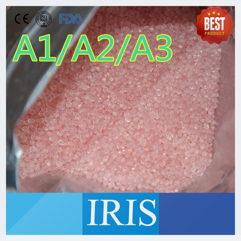A1/A2/A3 Popular Flexible Resin 4KG Pink Color Denture Valplast Flexible Acrylic Resin Material for Flexible Dentures new 6 kg bags a1 a2 dental valplast acrylic flexible resin material granule denture particle teeth dental lab partial pink