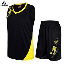 Дешевая детская баскетбольная майка «сделай сам», комплекты униформы, детская спортивная одежда для мальчиков и девочек, дышащие мужские тренировочные баскетбольные майки