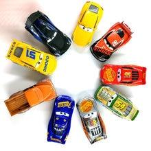 3 Cars Hadiah Mobil
