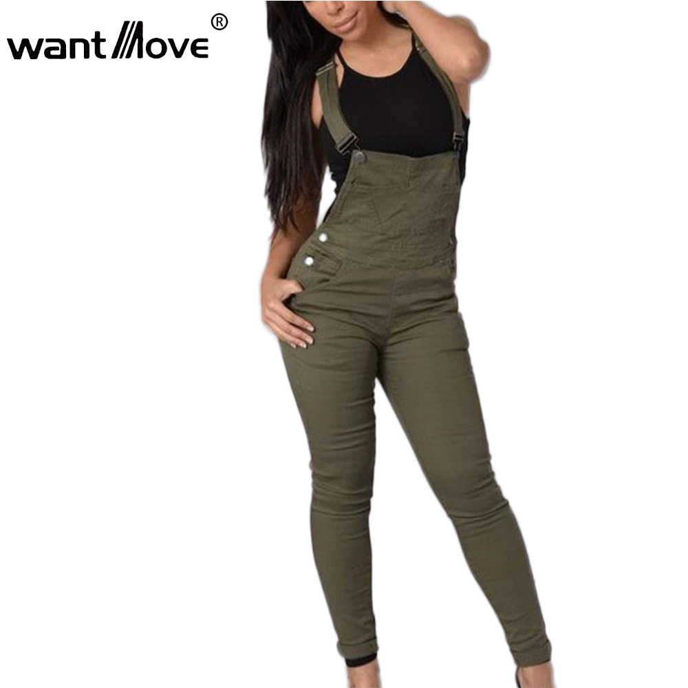 2 Color S-XL 2018 Autumn Winter Style Women Rompers Womens   Jumpsuit   Sexy Exclusive Overalls Romper Bandage   Jumpsuits   XD583