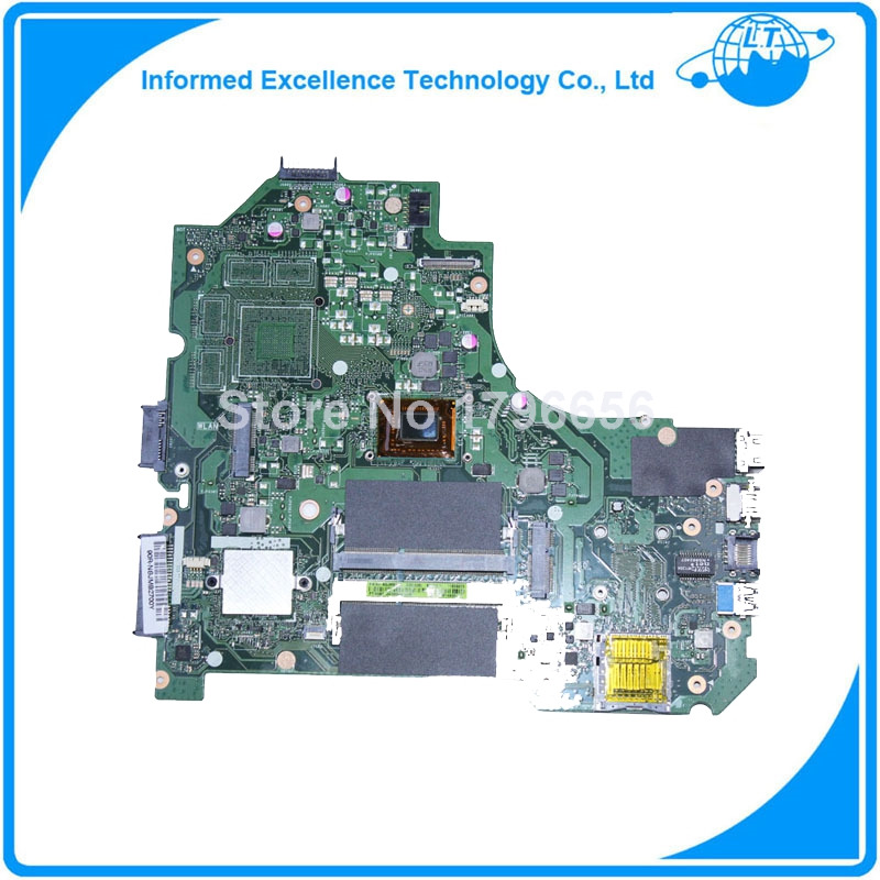 100% working for ASUS buy K56CA motherboard 847 CPU online Fully tested free shipping origina laptop board for asus x50z motherboard f5z system motherboard fully tested working
