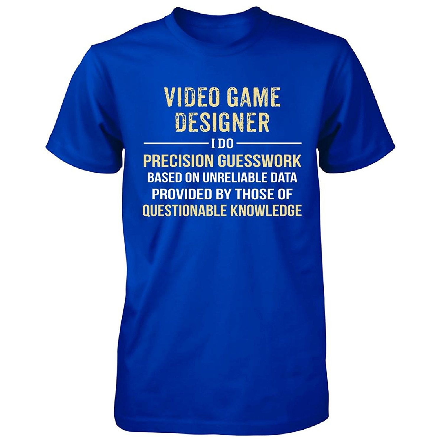 Design t shirt games online - Design T Shirt Games Online Man T Shirt Man T Shirt Video Game Designer Man