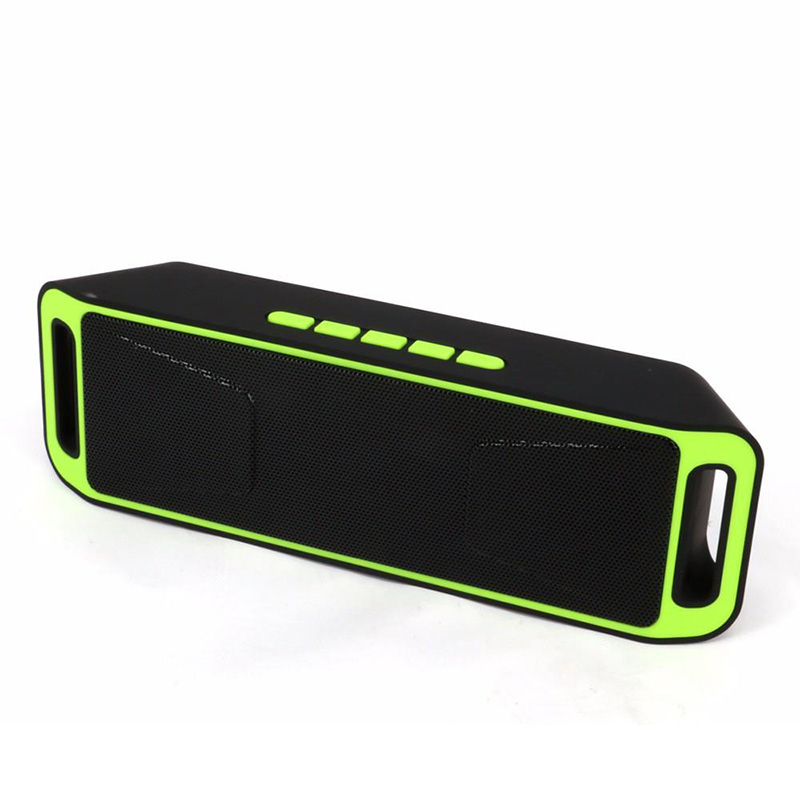 sc208-wireless-bluetooth-speakers-wireless-mini-speaker-portable-music-bass-sound-subwoofer-speakers-for-iphone-smart-phone-and-tablet-pc (2)