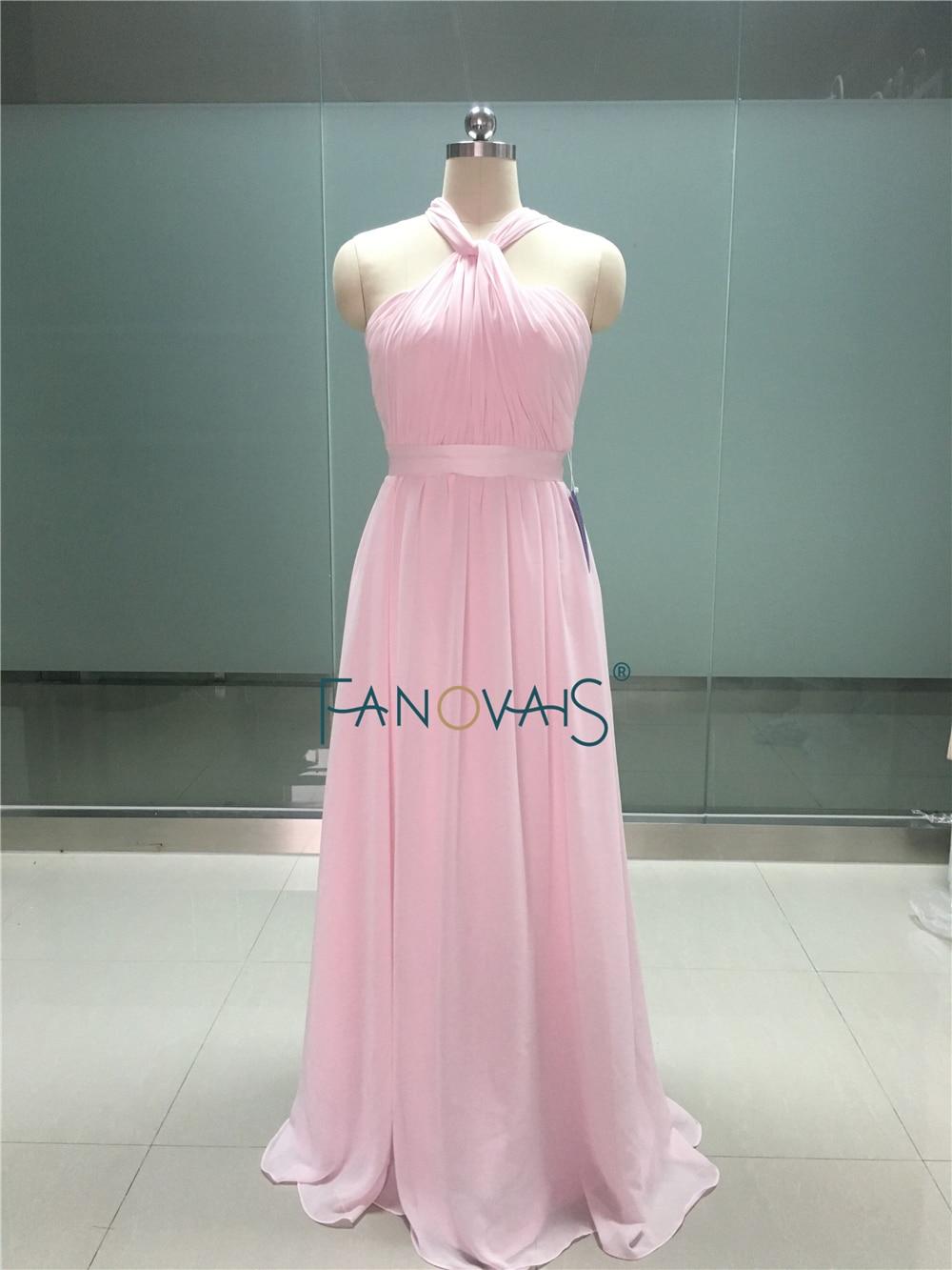 Asombroso Venta Vestido De Dama Foto - Colección de Vestidos de Boda ...