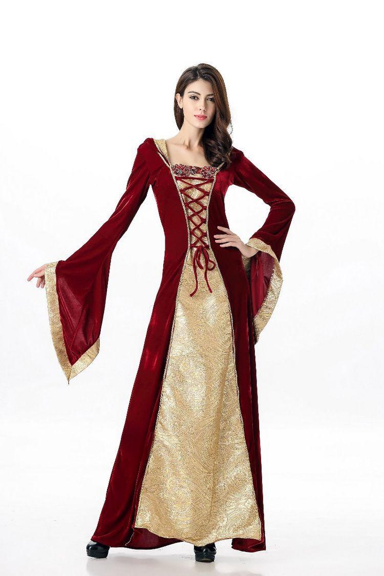 canadian halloween costume stores online