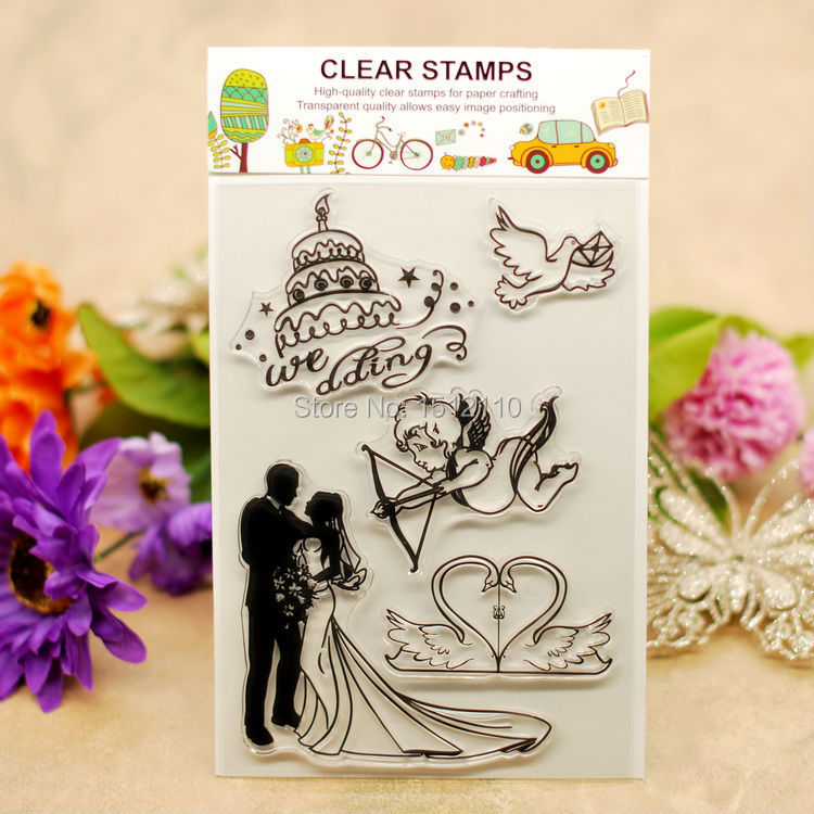 Stamps store fixtures coupon code