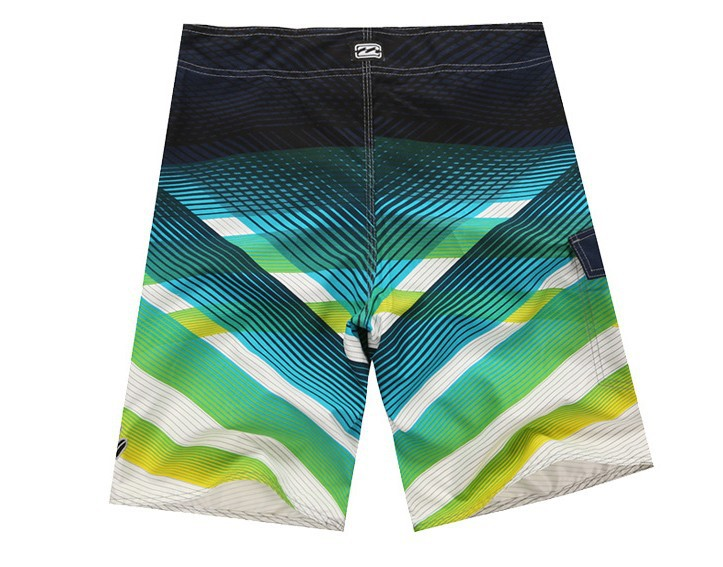 swimwear Man