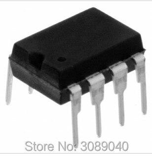 Price LT1077IS8