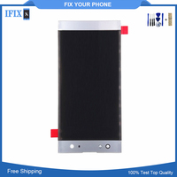 High Quality For SONY Xperia XA1 Ultra C7 LCD Display Digitizer Sensor Glass Panel Assembly Replacement