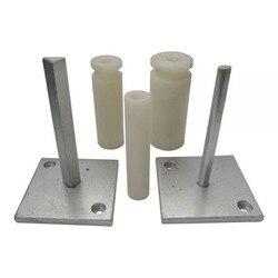 Aluminum Profile Metal Channel Letter Rounded Corner Bender Bending Tools