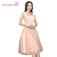 ef6d5923f8 Buy peach color gown dress and get free shipping on AliExpress.com