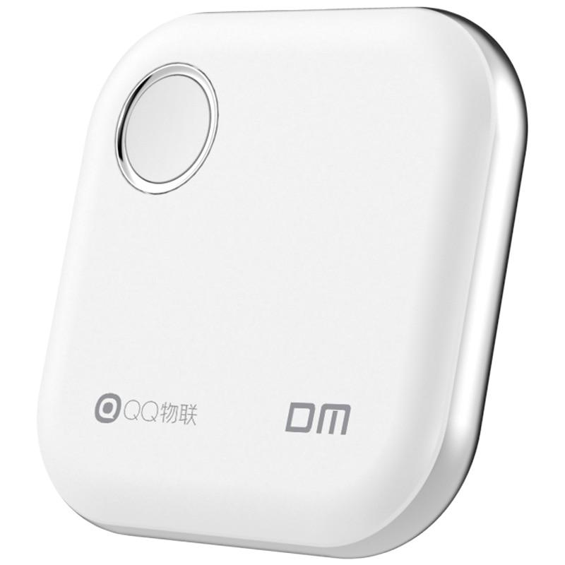 Gratis frakt DM Wifi USB Flash Drives WFD025 32 GB 64 GB 128 GB WIFI - Extern lagring - Foto 2