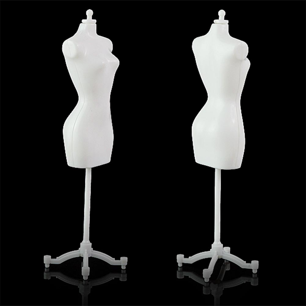 Online Get Cheap Dress Form Stand -Aliexpress.com | Alibaba Group
