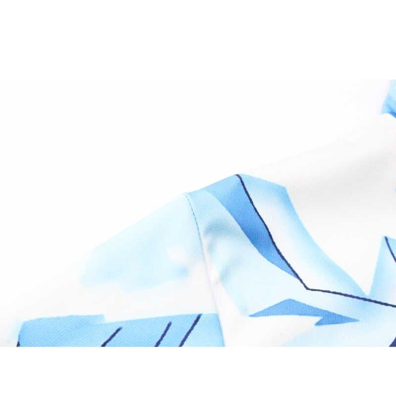 Взрывные модели 3D с капюшоном мультфильм Аниме Толстовка с драконом с длинным рукавом Wukong мышцы для мужчин Спортивная Пара Толстовка