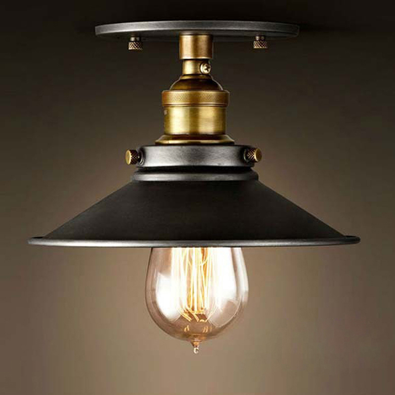 Lighting Fixtures Cheap: Online Buy Wholesale Light Fixtures From China Light
