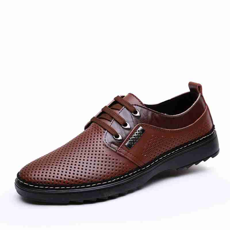 Where Can I Buy Platform Shoes For Men