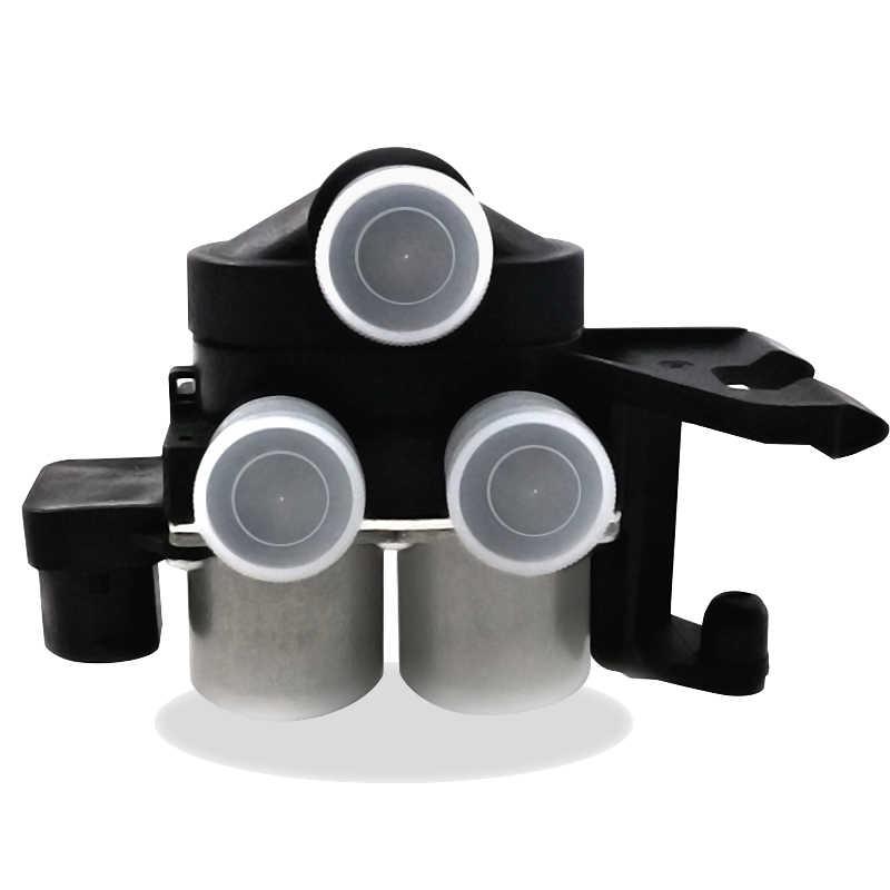 Клапан управления водонагревателем для BMW E36 318 323 325 328 M3 OEM 64118375792 64111387319 64118391419