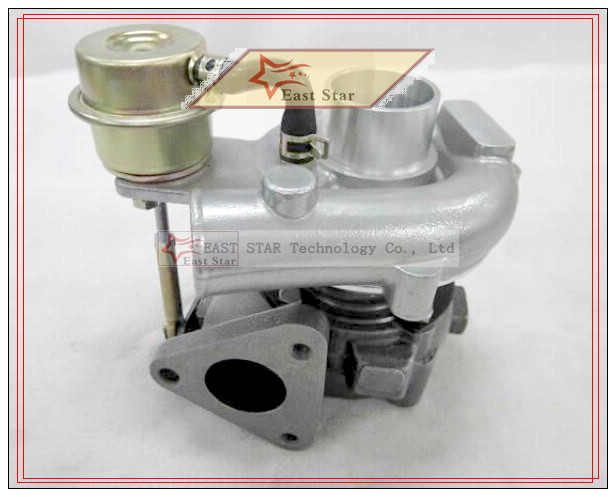GT1549 452213 452213-0003 452213-0001 954T6K682AA Turbo Turbocharger For Ford Transit 1996-2000 York For Otosan 2.5L TDI 100HP