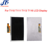 10pcs Lot LCD Touch Panel For Samsung Galaxy Tab 3 Lite SM T110 T110 T113 T116