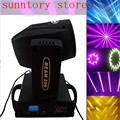 (2pcs/lot) 5R Sharpy Beam 200W Moving Head Beam Light Pro Stage Lighting