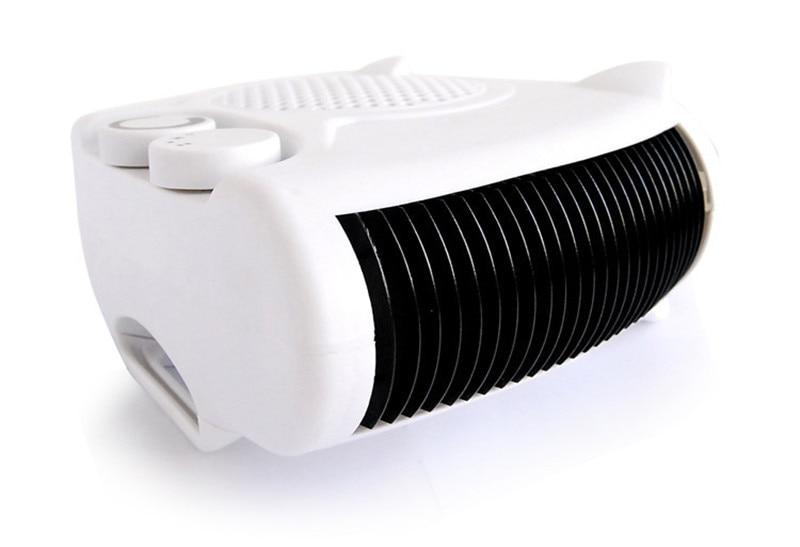 minf03 7 trasporto libero 500 w mini scaldino ventilatori riscaldamento